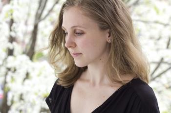 Kristin Marrs