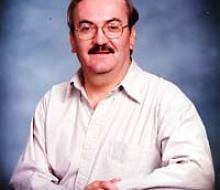 Lyle Juracek